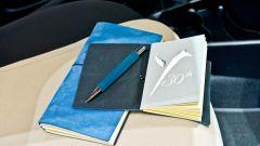 Lancia: Ypsilon 30th Anniversary  - Immagine: 47