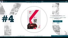 Lancia: Ypsilon 30th Anniversary  - Immagine: 44