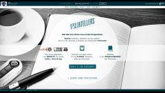 Lancia: Ypsilon 30th Anniversary  - Immagine: 43