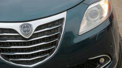 Lancia: Ypsilon 30th Anniversary  - Immagine: 18