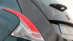 Lancia: Ypsilon 30th Anniversary  - Immagine: 21