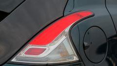Lancia: Ypsilon 30th Anniversary  - Immagine: 22