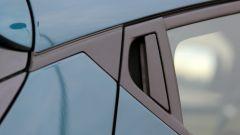 Lancia: Ypsilon 30th Anniversary  - Immagine: 28