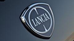Lancia: Ypsilon 30th Anniversary  - Immagine: 24