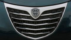 Lancia: Ypsilon 30th Anniversary  - Immagine: 19
