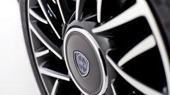Lancia: Ypsilon 30th Anniversary  - Immagine: 29