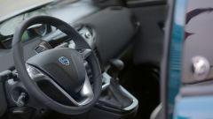 Lancia: Ypsilon 30th Anniversary  - Immagine: 31