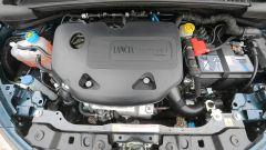 Lancia: Ypsilon 30th Anniversary  - Immagine: 32