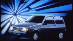 Lancia: Ypsilon 30th Anniversary  - Immagine: 36