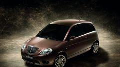 Lancia: Ypsilon 30th Anniversary  - Immagine: 37