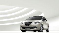 Lancia: Ypsilon 30th Anniversary  - Immagine: 38
