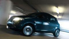 Lancia: Ypsilon 30th Anniversary  - Immagine: 10