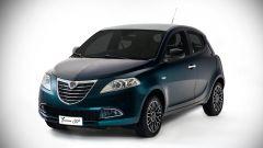 Lancia: Ypsilon 30th Anniversary  - Immagine: 15