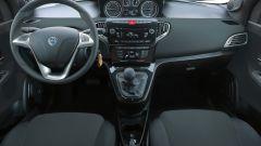 Lancia: Ypsilon 30th Anniversary  - Immagine: 5