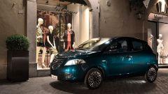 Lancia: Ypsilon 30th Anniversary  - Immagine: 4