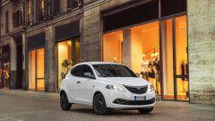 Lancia Ypsilon Unyca: nuova serie speciale per la Fashion City Car - Immagine: 6