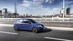 Lancia Ypsilon Unyca: nuova serie speciale per la Fashion City Car - Immagine: 11