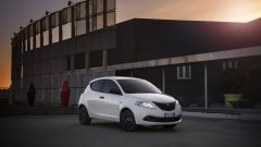 Lancia Ypsilon Unyca: nuova serie speciale per la Fashion City Car - Immagine: 9