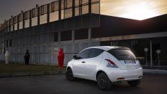 Lancia Ypsilon Unyca: nuova serie speciale per la Fashion City Car - Immagine: 13