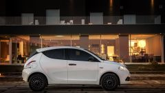 Lancia Ypsilon Unyca: nuova serie speciale per la Fashion City Car - Immagine: 14