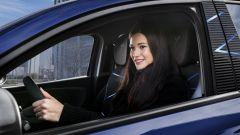 Lancia Ypsilon Unyca: nuova serie speciale per la Fashion City Car - Immagine: 3