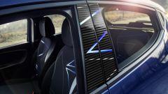 Lancia Ypsilon Unyca: nuova serie speciale per la Fashion City Car - Immagine: 15