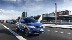 Lancia Ypsilon Unyca: nuova serie speciale per la Fashion City Car - Immagine: 16