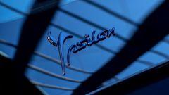 Lancia Ypsilon Unyca: nuova serie speciale per la Fashion City Car - Immagine: 22