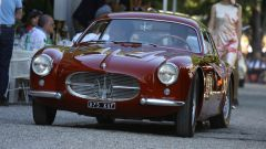 Zagato Mostro powered by Maserati - Immagine: 19