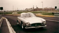 Zagato Mostro powered by Maserati - Immagine: 22