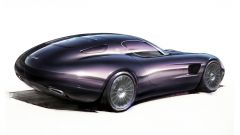 Zagato Mostro powered by Maserati - Immagine: 16