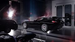 Zagato Mostro powered by Maserati - Immagine: 1