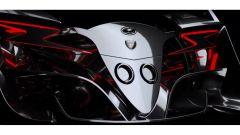 Zava: obbiettivo Hypercar elettrica con l'aiuto del crowdfunding - Immagine: 5