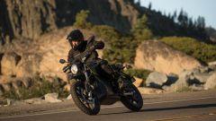 Zero Motorcycle DS ZF 14.4, L'autonomia raddoppia per la 11kW  - Immagine: 1