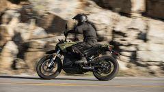 Zero Motorcycle DS ZF 14.4, L'autonomia raddoppia per la 11kW  - Immagine: 13
