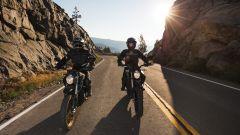 Zero Motorcycle DS ZF 14.4, L'autonomia raddoppia per la 11kW  - Immagine: 14
