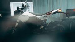Zero Motorcycles presenta la motard elettrica FXE, anche in versione 11 kW - Immagine: 12