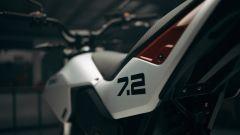 Zero Motorcycles presenta la motard elettrica FXE, anche in versione 11 kW - Immagine: 14