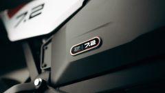 Zero Motorcycles presenta la motard elettrica FXE, anche in versione 11 kW - Immagine: 15