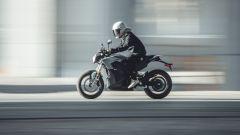 Zero Motorcycles S 2021