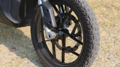 Zero Motorcycles SR e DS - Immagine: 40