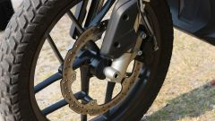 Zero Motorcycles SR e DS - Immagine: 55