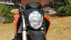 Zero Motorcycles SR e DS - Immagine: 56