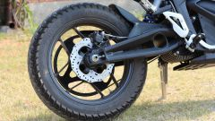 Zero Motorcycles SR e DS - Immagine: 57