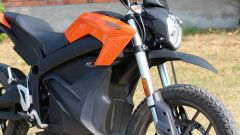 Zero Motorcycles SR e DS - Immagine: 58