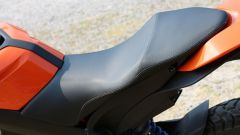 Zero Motorcycles SR e DS - Immagine: 63