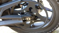 Zero Motorcycles SR e DS - Immagine: 65
