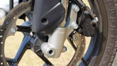 Zero Motorcycles SR e DS - Immagine: 66