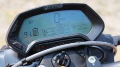 Zero Motorcycles SR e DS - Immagine: 54