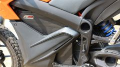 Zero Motorcycles SR e DS - Immagine: 42